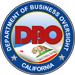 Go to the Department of Business Oversight's Web site