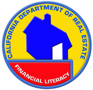 Financial Literacy Outreach Program logo